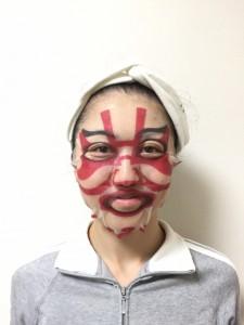 歌舞伎パック1